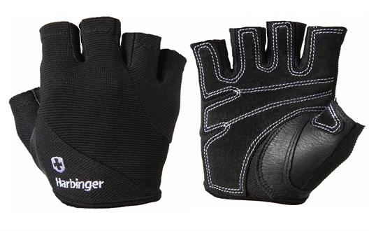Harbinger Harbinger Women's Power Glove